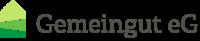 Gemeingut_Logo_CMYK